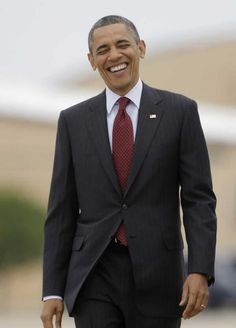 President Obama is back at 50% approval. Here's how. http://wapo.st/1BvniSW  He's good, this fella