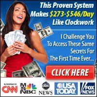 6 figure toolkit scam