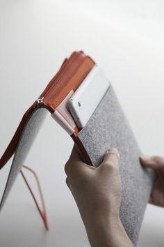iPad case, Ultralinx, Random Inspiration 150   Architecture, Cars, Style & Gear