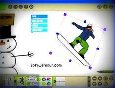 Videoscribe Full Crack 3.0.9003 Free Download