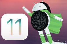 iOS 11 oficiálně vyšel: Může Android konkurenčnímu systému něco závidět? - https://www.svetandroida.cz/ios-11-android-konkurencni-system-201709/?utm_source=PN&utm_medium=Svet+Androida&utm_campaign=SNAP%2Bfrom%2BSv%C4%9Bt+Androida