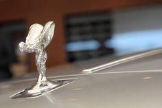 #Rolls-Royce, #SUV, #Car, http://www.style-tips.com/en/news/archives/66003