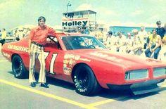 Bobby Isaac, 1971