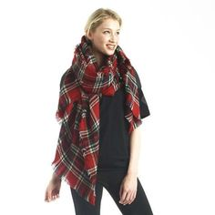 get cozy for fall | eBay -- Want!