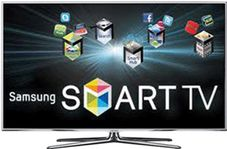 You want to connect your computer to Smart TV,to share with your family photos and videos stored on your PC? Here's how to proceed: The Samsung Smart TV is DLNA compliant, enabling you to easily share media files over a WiFi network. You simply...
