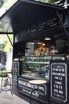 comercios_innovadores_bilbao_fenomeno_food_truck_camiones_comida_normativa_espana