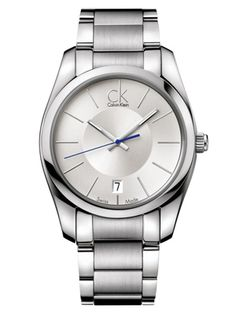 Đồng hồ CK Strive K0K21120