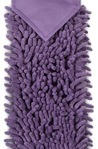 Safely dry your hands with the Chenille Hand Towel. Norwex Australia, Merino Wool Blanket, Hand Towels, Macbook, Hands, Detail, Towels
