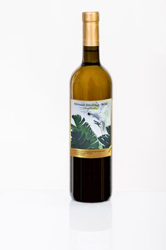 professional label design at affordable price