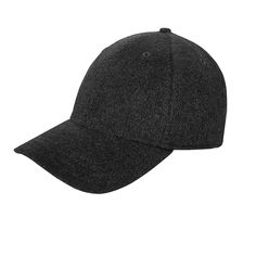 34dad95e199 Luxury Cashmere Baseball cap for men   women. Gents Co. Accessoires