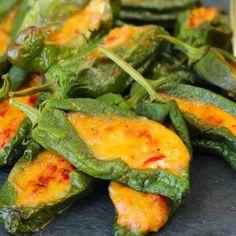 Authentic Greek Moussaka | ArmGusto Vegan Gluten Free, Vegan Vegetarian, 3 Olives, Cooking Tomatoes, Bechamel Sauce, Greek Dishes, Moussaka, Ground Meat, Summer Squash