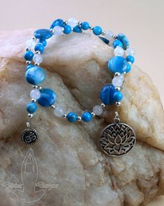 9 Best Prayer Beads, Witches Ladder and Malas images in 2014