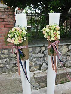 Wedding Planning, Wedding Ideas, Church Flowers, Wedding Church, Church Design, Weeding, Baby Shower Parties, Altar, Virginia
