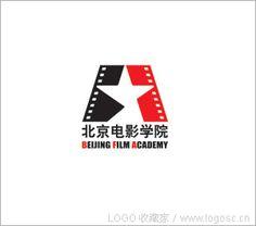 Film College Logo