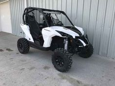 Used 2015 Can-Am Maverick 1000R ATVs For Sale in Illinois. 2015 Can-Am Maverick 1000R, 2015 Can-Am® Maverick 1000R Power and performance that leads the industry. Lead the pack with the most powerful two-seater sport side-by-side in the industry. Its 101-hp engine leads the way, and its rider-focused design and impressive handling provide a comfortable and confident ride. But to get a true sense of its power, drive on. Because the ride says it all. Features May Include: 101-hp Rotax® 1000R…