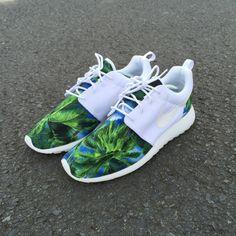 Custom Nike Roshe One