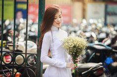 https://flic.kr/p/DkpFBs | Bạch Huyền Trang