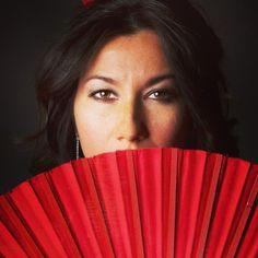 Flamenco Carollo