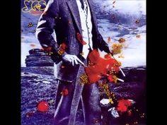 Yes Tormato Full Remastered Album Bonus Tracks ᴴᴰ - YouTube
