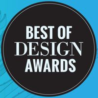 Architect's Newspaper Best Of Design Awards 2016