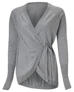 love sweaty bettys dance wrap--just long enough in the back and close fitting arms perfect for warm up at barre--
