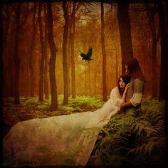 runaway lovers