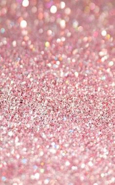 glitter, wallpaper, and pink afbeelding