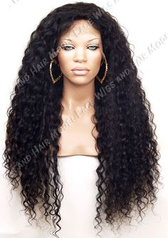 # 1B (Olympia-21.5 S) 786 Full Lace Wig | IN-STOCK Olympia Full Lace Wig [786]