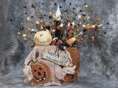 Hey, I found this really awesome Etsy listing at http://www.etsy.com/listing/108437484/primitive-halloween-pumpkin-box-candy