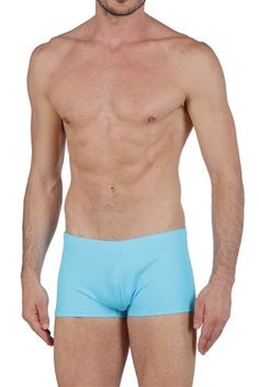 f87a76c268 Diesel Hero Short Swim Trunk 00SMNR0NAKS - Ink $50 Men's Swimwear,  Beachwear, Swim Shorts. Chelsea Lane Swimwear