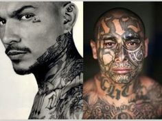11b3d9ac1 texas mexican mafia tattoos Mafia, Tattoos For Guys, Tattoo Designs, Mexican,  Tattoos
