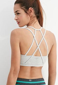 ce62188604a27 It s Time to Retire Your Old Sports Bra  Shop 15 Cool Replacements
