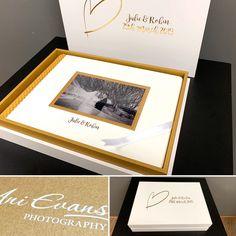 Wedding Albums, Photography, Image, Photograph, Wedding Scrapbook, Fotografie, Photoshoot, Fotografia