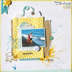 lift Kerryn Lawson  http://scrap-plaisir.blogspot.fr