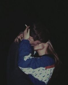 INSTAGRAM - Payton Moormeier - #couplegoals