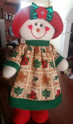 Christmas Snowman, Christmas Stockings, Christmas Holidays, Christmas Bathroom, Snowman Crafts, Christmas Traditions, Quilling, Projects To Try, Paper Crafts