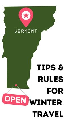 Ski resorts are getting creative to manage the skier experience this winter. Largely they are catering to locals and season-long transplant families. For locals, Vermont is a safe haven for rule followers who love the outdoors. This is the year to support your local hill, brewery and bakery, and most importantly, BUY THAT SEASON PASS. Here are more than a dozen ways to make the most of the Vermont ski season. #ski #vermont Ski Gear, Here's The Thing, Ski Season, Safe Haven, Ski Resorts, Top Destinations, Winter Travel, Vermont, Brewery