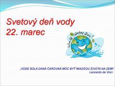 prezentácia:  Ing. Iveta Velísková, PhD.