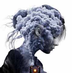 fotosolution-Stunning-Double-Exposure Portraits Where I-Merge-Two-Worlds-Into-One-01