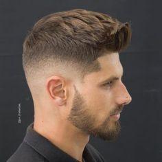 corte-de-cabelo-masculino-2017-cortes-2017-cabelo-masculino-2017-corte-2017-penteado-2017-corte-para-cabelo-curto-cabelo-curto-masculino-alex-cursino-moda-sem-censura-dicas-de-moda-31 #barberskill