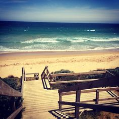 Thirteenth Beach, VIC