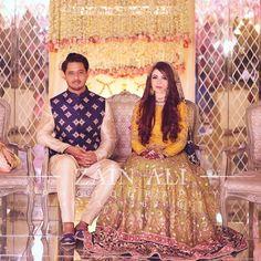 476 Best Mehndi Brides Images Mehndi Brides Wedding Wear