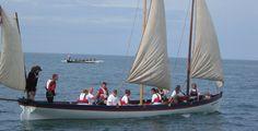 Atlantic Challenge Danmark