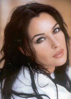 Favorites of Monica Bellucci