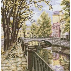 RTO-COUNTED-CROSS-STITCH-KIT-PETERSBURG-CHANNELS
