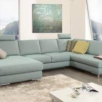 Mercedes Benz Style - a luxus bútor begördül az otthonodba Sofa, Couch, Aston Martin, Furniture, Home Decor, Luxury, Settee, Settee, Decoration Home