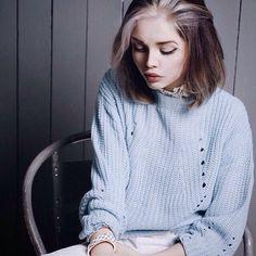 Картинки на аву в контакт со спины для девушек's photos | 6 albums | VK