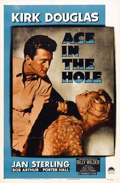 Porter Hall, Holes Movie, Cinema Posters, Movie Posters, Film Poster, Site Pour Film, It Happened One Night, Billy Wilder, Movies