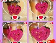 Crochet Y Demos,
