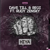 Stream Dave Till & Regi Ft Rudy Zensky - HIYA 'OUT NOW on Beatport' by Smash The House from desktop or your mobile device House Music, Edm Music, Electronic Music, Sandro, Amp, Movie Posters, Film Poster, Billboard, Film Posters